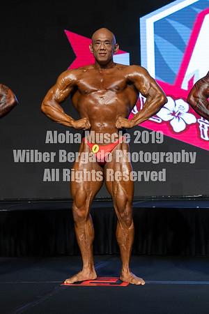 Aloha Muscle 2019_0338