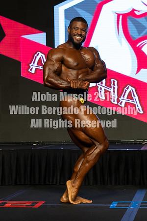Aloha Muscle 2019_0369