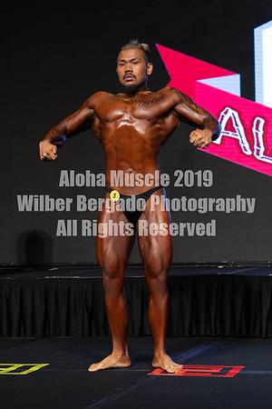 Aloha Muscle 2019_0286
