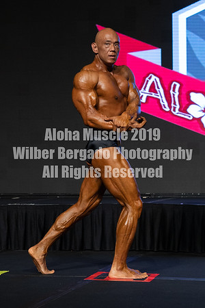 Aloha Muscle 2019_0398