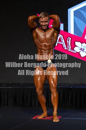 Aloha Muscle 2019_0382