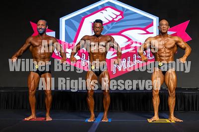 Aloha Muscle 2019_0387