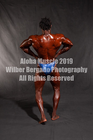 Aloha Muscle 2019_0025