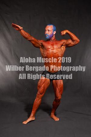 Aloha Muscle 2019_0048