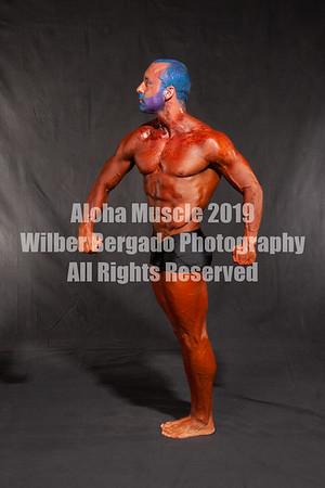 Aloha Muscle 2019_0051