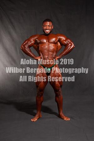 Aloha Muscle 2019_0029