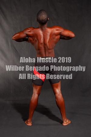 Aloha Muscle 2019_0136