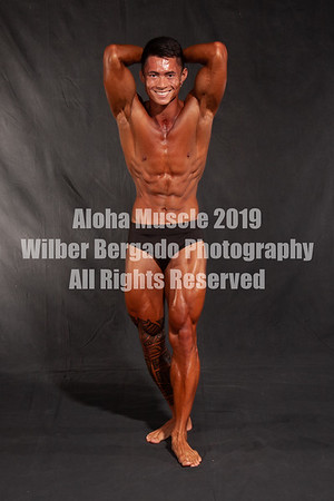 Aloha Muscle 2019_0150