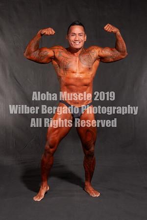 Aloha Muscle 2019_0041