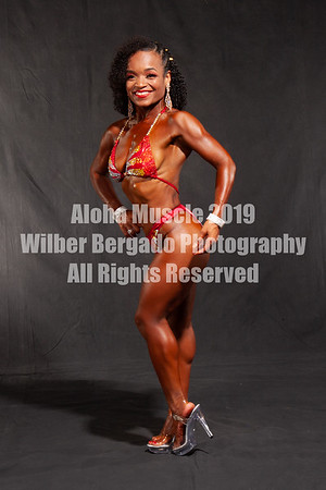 Aloha Muscle 2019_0110