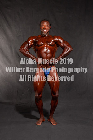 Aloha Muscle 2019_0023