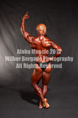 Aloha Muscle 2019_0010