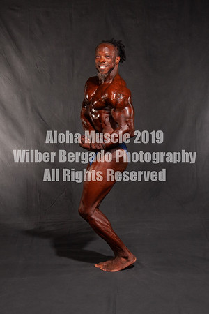 Aloha Muscle 2019_0024