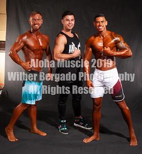 Aloha Muscle 2019_0096