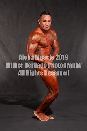 Aloha Muscle 2019_0044