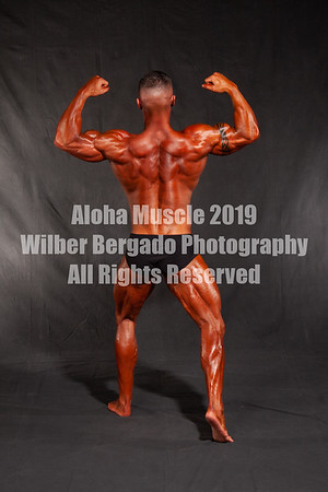 Aloha Muscle 2019_0072