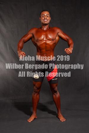 Aloha Muscle 2019_0134