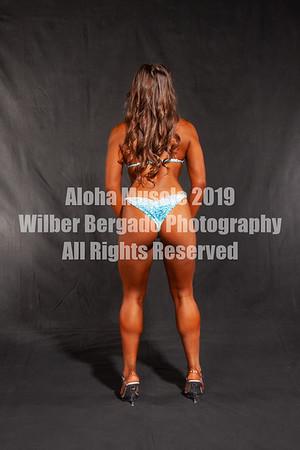 Aloha Muscle 2019_0014
