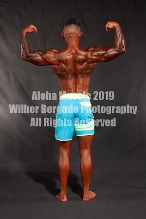 Aloha Muscle 2019_0142