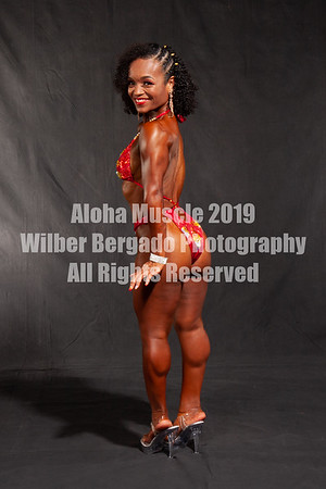 Aloha Muscle 2019_0112