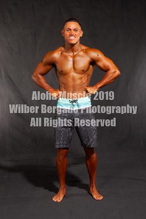 Aloha Muscle 2019_0131
