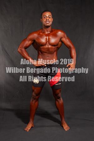 Aloha Muscle 2019_0137
