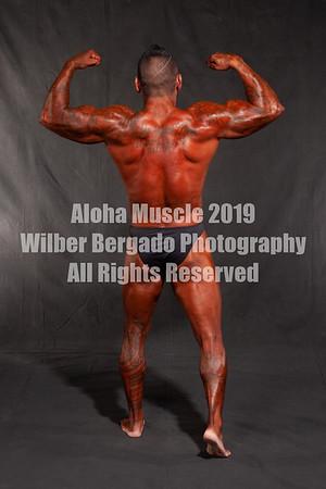 Aloha Muscle 2019_0045