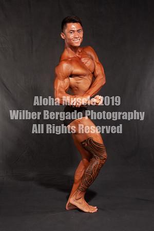 Aloha Muscle 2019_0147