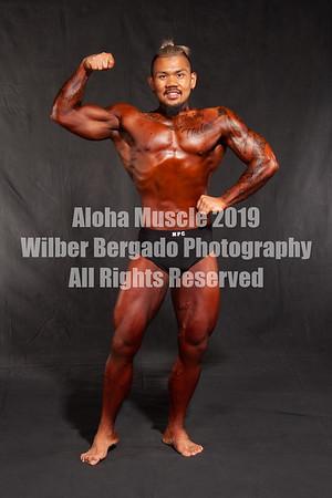 Aloha Muscle 2019_0125