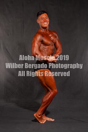 Aloha Muscle 2019_0065