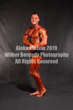 Aloha Muscle 2019_0069