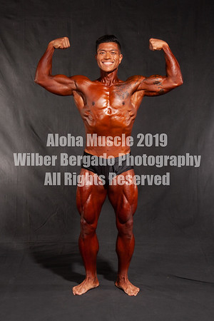 Aloha Muscle 2019_0054