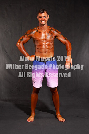 Aloha Muscle 2019_0104