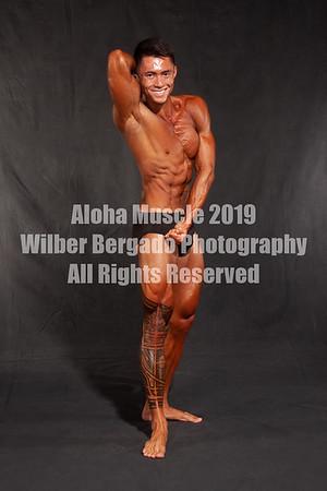 Aloha Muscle 2019_0151