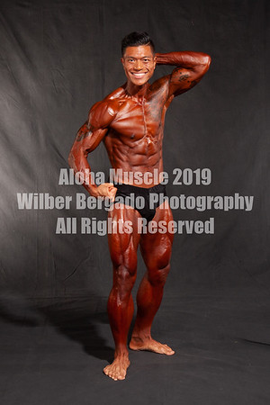 Aloha Muscle 2019_0059