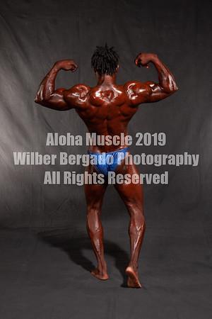 Aloha Muscle 2019_0026