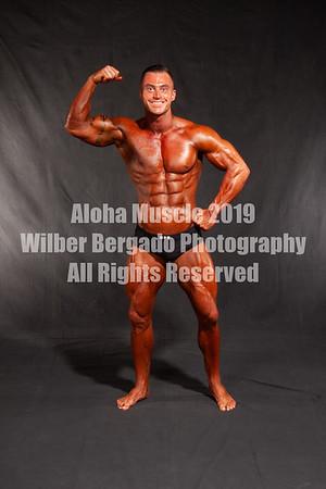 Aloha Muscle 2019_0068