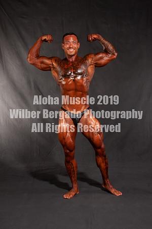 Aloha Muscle 2019_0020