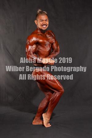 Aloha Muscle 2019_0002
