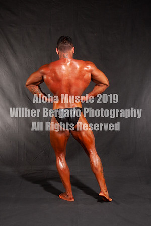 Aloha Muscle 2019_0038
