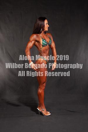 Aloha Muscle 2019_0081