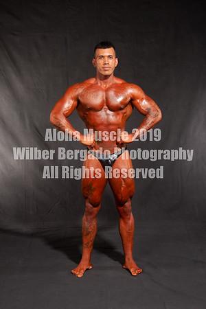 Aloha Muscle 2019_0034