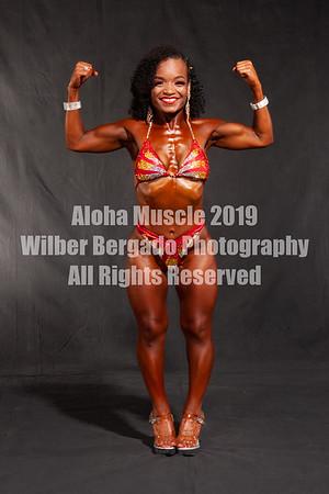 Aloha Muscle 2019_0115