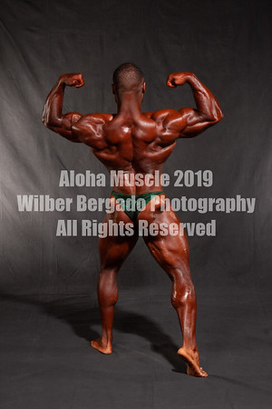 Aloha Muscle 2019_0031