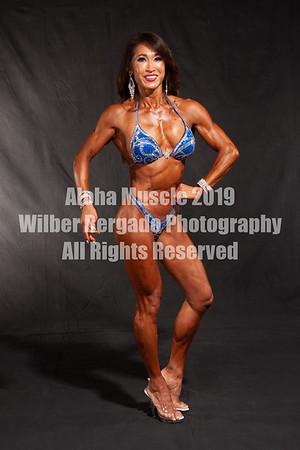 Aloha Muscle 2019_0158