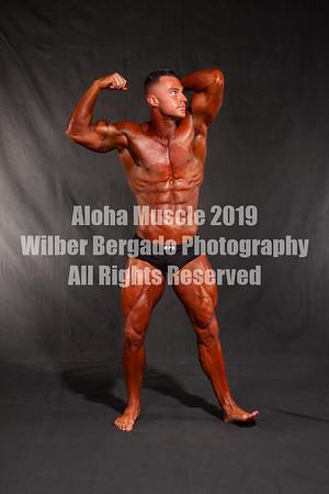 Aloha Muscle 2019_0071