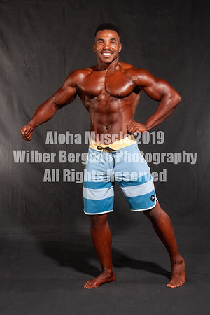 Aloha Muscle 2019_0099