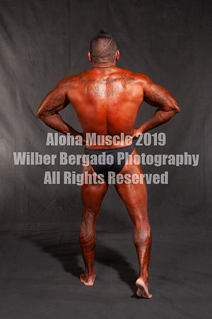 Aloha Muscle 2019_0046