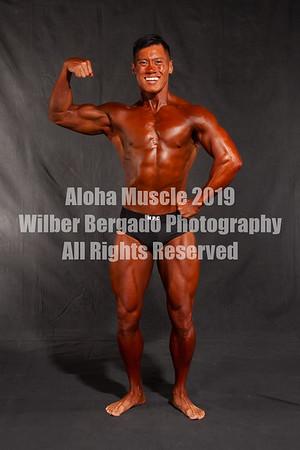 Aloha Muscle 2019_0066