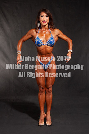 Aloha Muscle 2019_0156